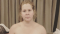 amy-schumer-breast-pumps