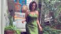 ashley-graham-nili-lotan-dress