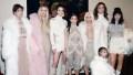 Devotion Kardashians
