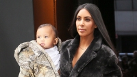 did kim kardashian name her son rob fans have theories