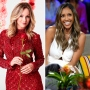 how-much-does-the-bachelorette-get-paid