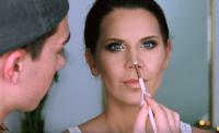 james-tati-wedding-makeup