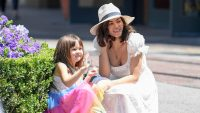 jenna-dewan-everly-mothers-day