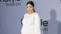 kim kardashian pregnant surrogate why