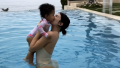 kylie-jenner-stormi-webster-mothers-day