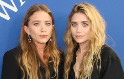 mary kate and ashley olsen gemini celebrities