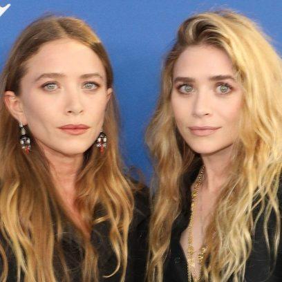 mary kate and ashley olsen gemini celebrities