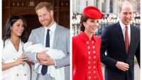 meghan-markle-prince-harry-kate-middleton-prince-william