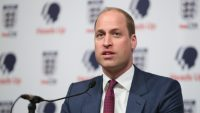 prince william mental health bbc