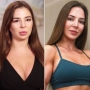 Anfisa Nava Fitness Journey