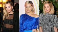 Ashley-Tisdale-Best-Style-Moments