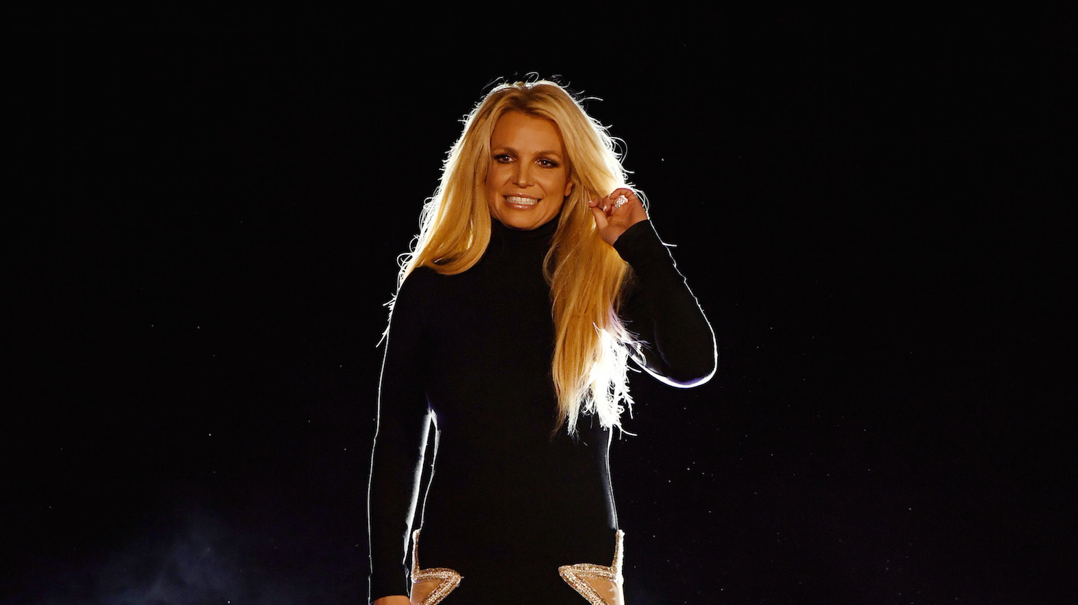 Best britney spears images on pinterest brithney spears 2