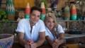 Wells adams and Yuki on Bachelor in Paradise
