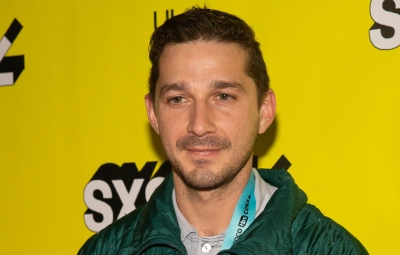 Shia LaBeouf dating timeline who has he dated megan fox fka twigs