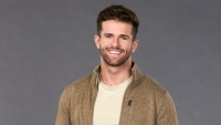 Bachelorette contestant Jed hannah brown season spoilers jed and hannah engaged