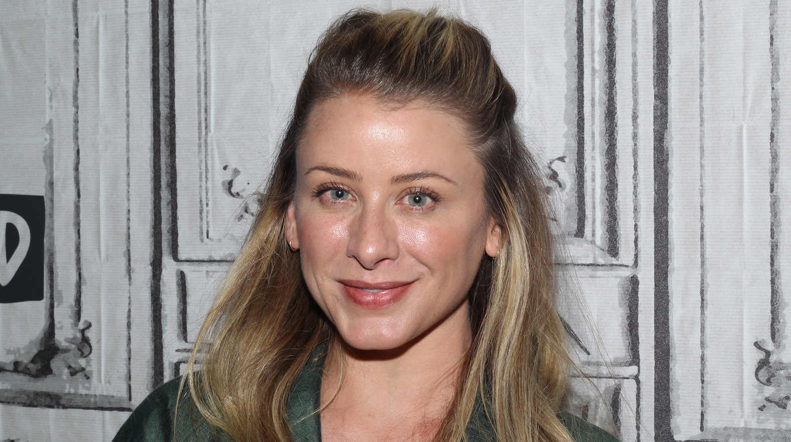 Is Lo Bosworth On The Hills Star Felt Hesitant And Said No