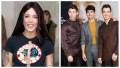 Halsey, the Jonas Brothers