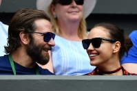 Irina Shayk Bradley Cooper Cutest Moments