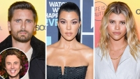 Jonathan-Cheban-Comments-On-Kourtney-and-Scott-Disick-Vacationing-Without-Sofia-Richie