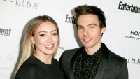 Matthew-Koma-Hilary-Duff-gives-dildo-gift-as-apology-2