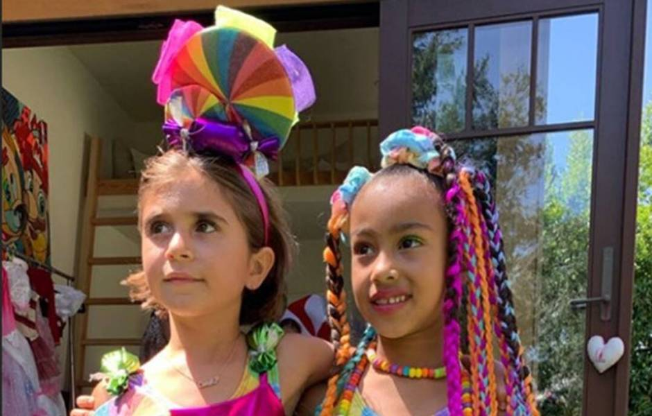 Over-the-Top Celebrity Kids' Birthday Parties That Will Give You *Serious* FOMO