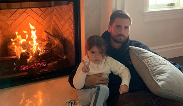 Scott-Disick-Gift-Guide-Feature