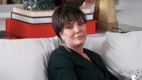 Kris Jenner worried about scott disick kourtney kardashian and sofia richie on keeping up with the kardashians