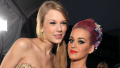 are-katy-perry-and-taylor-swift-friends-see-cookie-pic