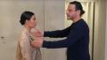Kim kardashian medical medium keeping up with the kardashians celery juice psoriasis help