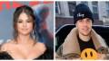 Selena Gomez Justin Bieber Don't Check on Me Lyrics Meaning