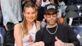 adam levine behati prinsloo how many kids