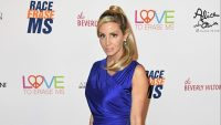 camille grammer real housewives of beverly hills