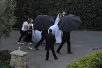 chris-pratt-katherine-schwarzenegger-wedding