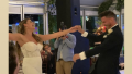 Jax Taylor Brittany Cartwright Wedding