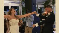 Jax Taylor Brittany Cartwright Wedding
