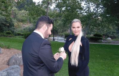 khloe-kardashian-prom