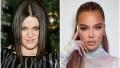 khloe-kardashian-transformation-split