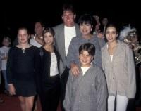 Khloe Kardashian Transformation