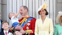 prince-louis-trooping-the-colour-balcony