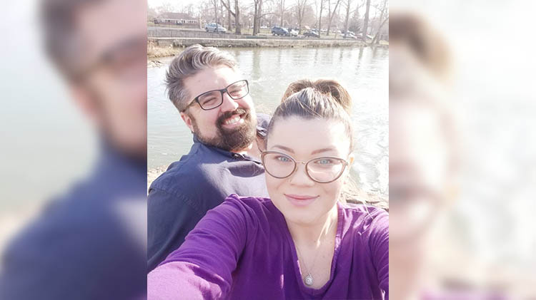teen mom og amber portwood pregnant baby no. 3