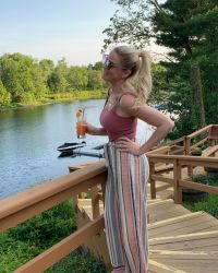 90 day fiance ashley martson bikini body jay cheating