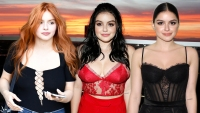 Ariel Winter Body Positivity Quotes