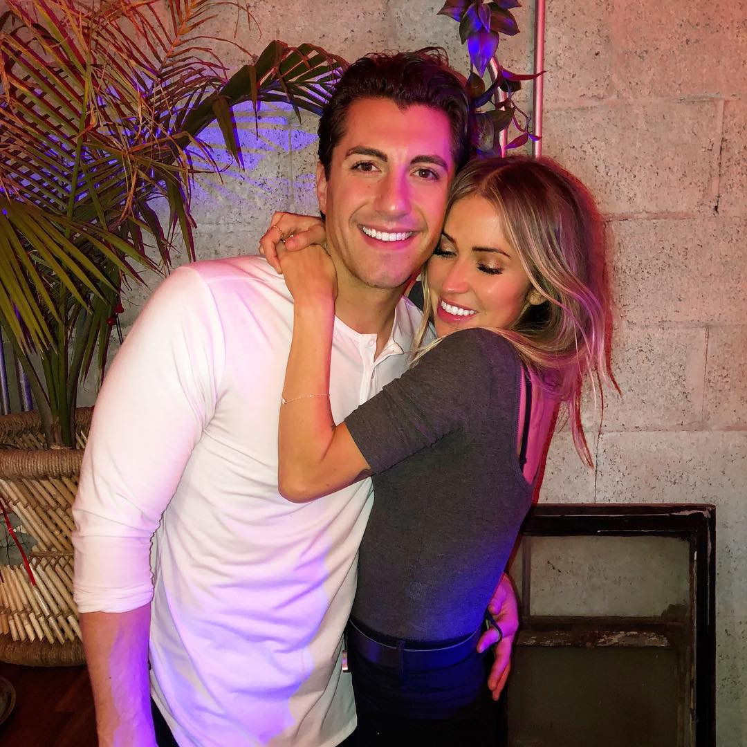 Ei Carrie Underwood dating Michael Phelps