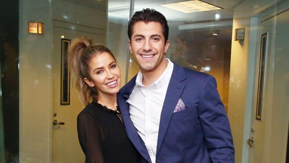 Bachelor Jason Kaitlyn Engaged Next Year