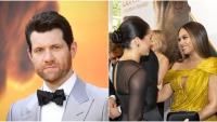 Billy Eichner, Meghan Markle and Beyonce