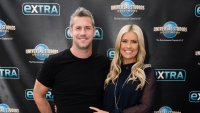 Christina Anstead Calls Husband Ant Dreamy On Instagram