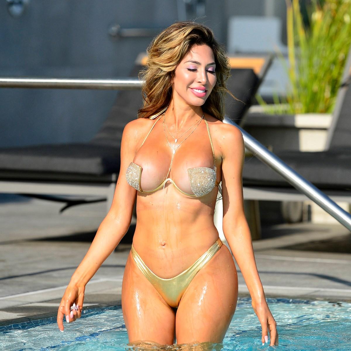 Stoya nude pics