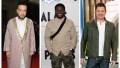 French Montana Reggie Bush Nick Lachey Kardashian Boyfriends
