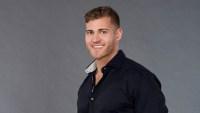 Luke P. Bachelorette Contestant Hannah Brown Is Luke a Virgin