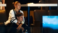Hailey Baldwin and Justin Bieber Marriage Relationship Kids